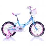 Xe đạp trẻ em Totem Dech EG 16