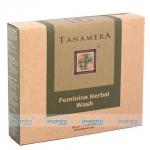 Thảo dược vệ sinh phụ nữ Tanamera